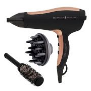 Remington Pro-Air Turbo Hair Dryer