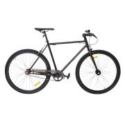 Torpedo7 FXE Single Speed Bike - Medium