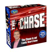 The Chase UK Game
