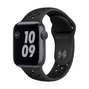 Apple Watch Series 6 Nike 40mm GPS